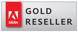 Adobe-Gold-Reseller-Chilit-fi