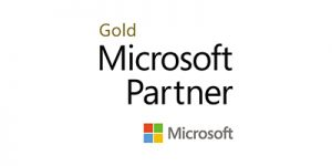 Microsoft Windows and devices Gold